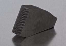 Traversenschuh 70 mm elektrisch leitfähig