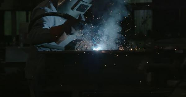 screenshot_unternehmensfilm